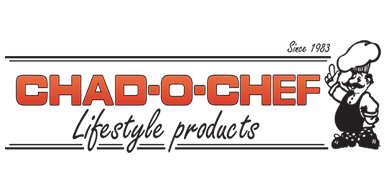 Chado Chef Logo