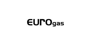 Euro Gas Logo