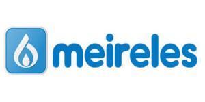 Meireles Logo