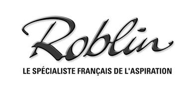 Roblin Logo