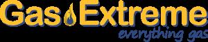 gas extreme logo