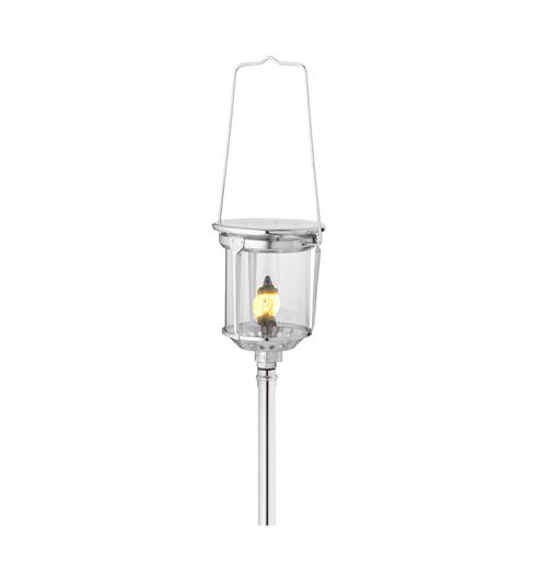 Alva 300CP Gas Lamp