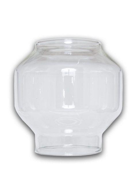 CADAC 100CP Bubble Glass for Easilite