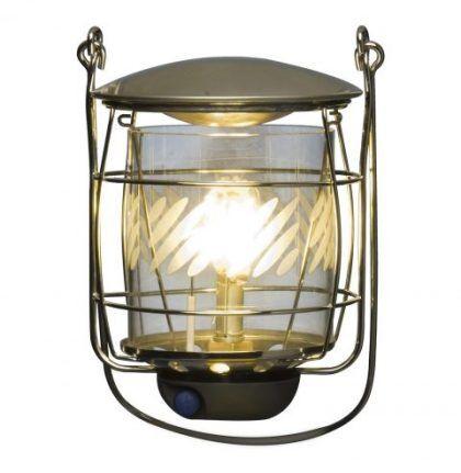 CADAC 300CP Ultralite Gas Lamp