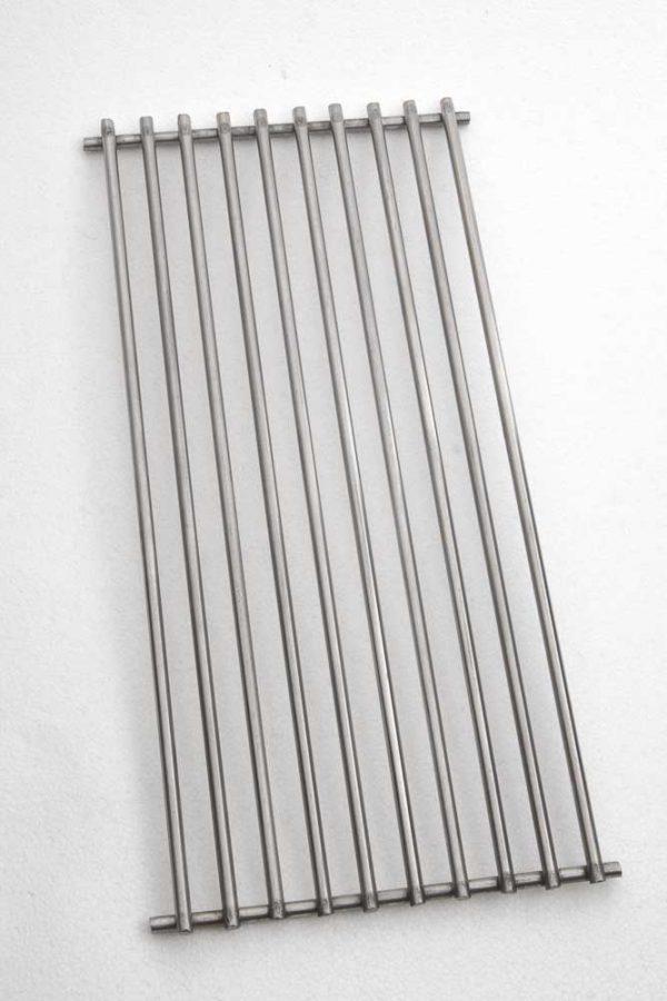CHAD-O-CHEF Top Grid Standard