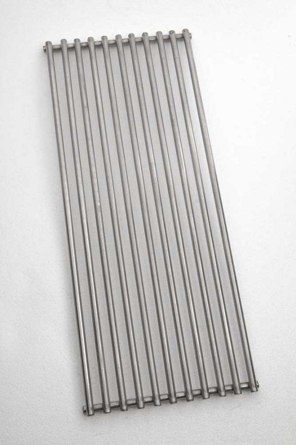 CHAD-O-CHEF Top Grid (Hybrid)