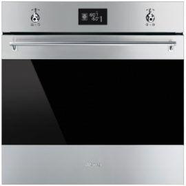 smeg 60cm Classic Electric Oven – SF6390XE