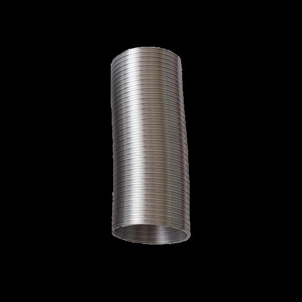 Flue for 8-12L Gas Water Heater/Geyser