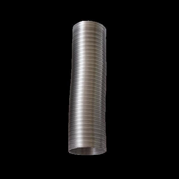 Flue for 6L Gas Water Heater/Geyser