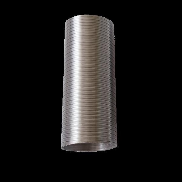 Flue for 16-20L Gas Water Heater/Geyser