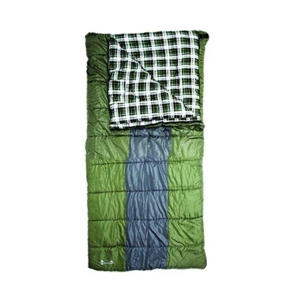 Greensport Hippo Sleeping Bag