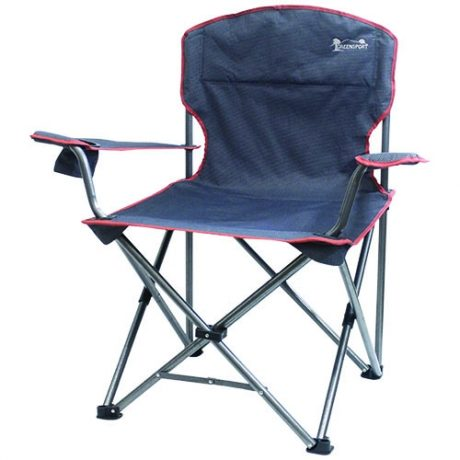 Greensport Big Boy Chair