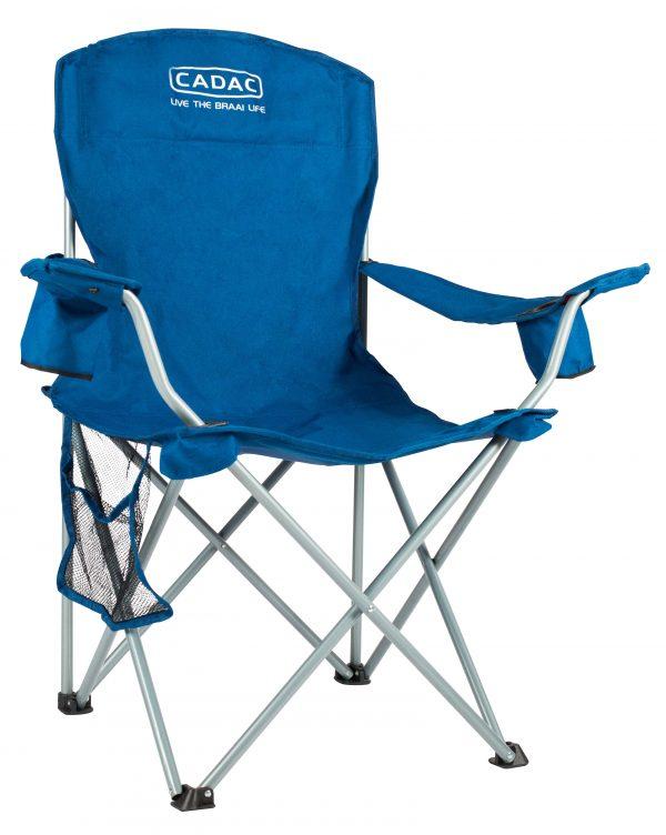 Cadac Comfee Chair
