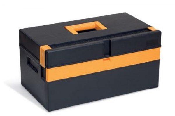 Port-Bag Compacto 38cm