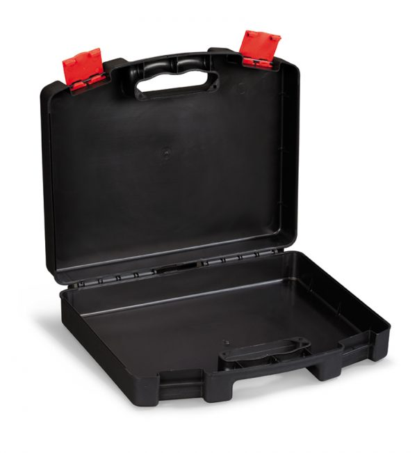 Port-Bag Power Toolcase 33cm