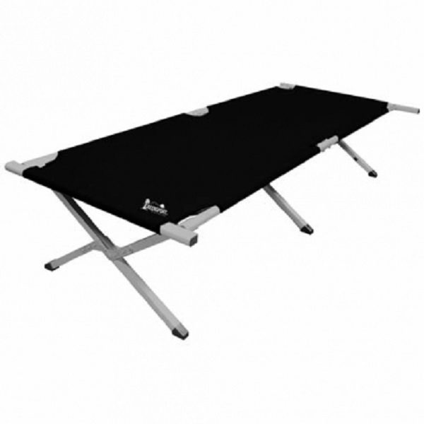 Greensport GI Folding Stretcher