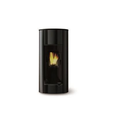 Palazzetti Ecofire Ines Pellet Stove